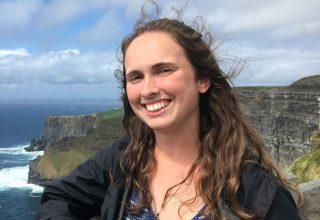 Headshot of Christa Heffern